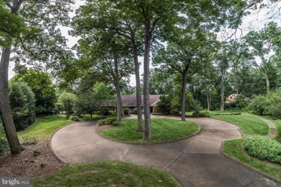 115 Armstrong Circle, Winchester, VA 22602 - #: 1002259742