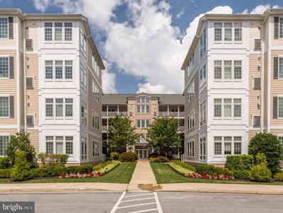 8820 Shining Oceans Way UNIT 106, Columbia, MD 21045 - MLS#: 1002259864