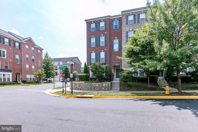 2653 Sheffield Hill Way, Woodbridge, VA 22191 - MLS#: 1002259868