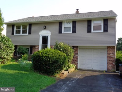 4976 Apple Drive, Reading, PA 19606 - MLS#: 1002259900