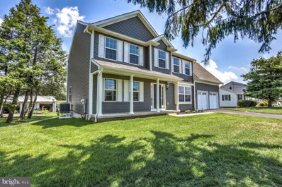 883 Central Manor Road, Lancaster, PA 17603 - #: 1002259970