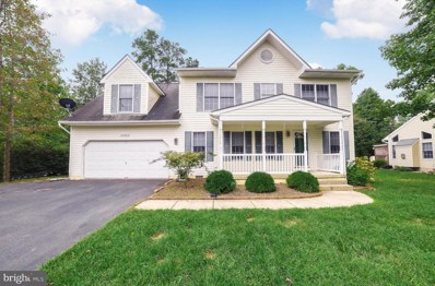 43963 Willow Creek Court, California, MD 20619 - #: 1002259998