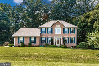 4800 Marianne Drive, Mount Airy, MD 21771 - MLS#: 1002260004