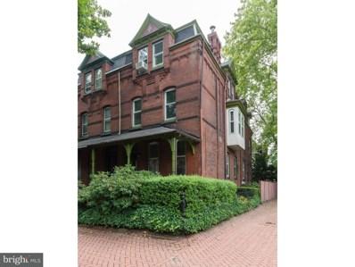 3422 Hamilton Street, Philadelphia, PA 19104 - MLS#: 1002260026