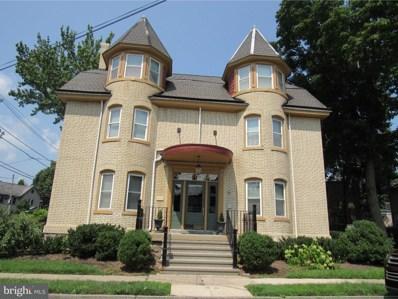 185 W Court Street UNIT 1, Doylestown, PA 18901 - MLS#: 1002260050
