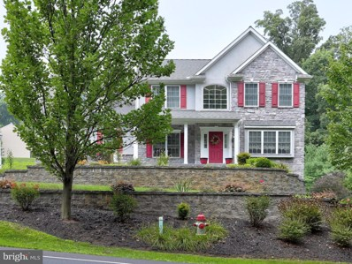 2680 Ironville Pike, Columbia, PA 17512 - MLS#: 1002260068