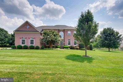 859 Boxer Hill Road, Cockeysville, MD 21030 - #: 1002260102