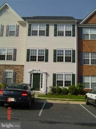 102 Stingray Court, Stafford, VA 22554 - MLS#: 1002260236
