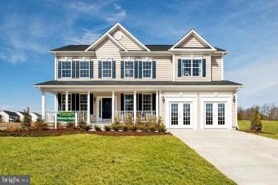 Beau Ridge Drive, Woodbridge, VA 22193 - #: 1002260366
