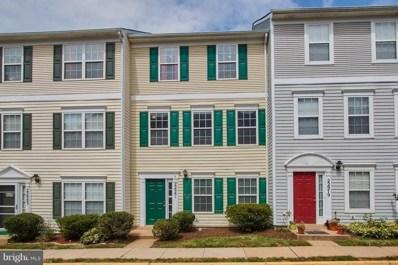 22981 Fleet Terrace, Sterling, VA 20166 - MLS#: 1002260376