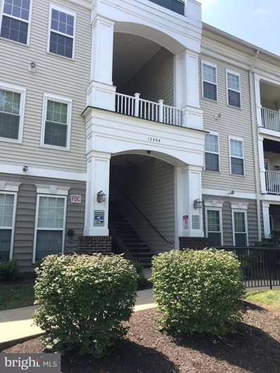 13304 Kilmarnock Way UNIT 4-C, Germantown, MD 20874 - #: 1002260480