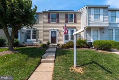 3321 Garrison Circle, Abingdon, MD 21009 - #: 1002260494
