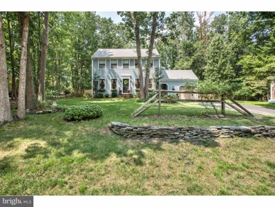 29 Packenah Trail, Shamong, NJ 08088 - MLS#: 1002260502