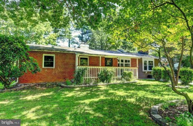 231 E. Belcrest Road E, Bel Air, MD 21014 - MLS#: 1002260580