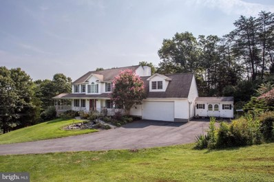3929 Harrisville Road, Mount Airy, MD 21771 - #: 1002260600