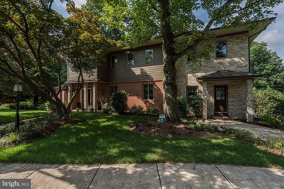 2900 27TH Street N, Arlington, VA 22207 - #: 1002260614