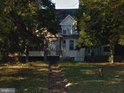 10 Erial Road, Clementon, NJ 08021 - MLS#: 1002260680
