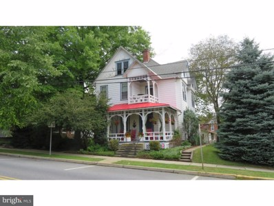 65 Woodrow Avenue, Reading, PA 19608 - #: 1002260684