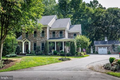 1221 McCartney Place, Gambrills, MD 21054 - #: 1002260714