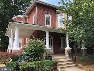 4414 Disston Street, Philadelphia, PA 19135 - MLS#: 1002260752