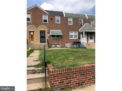 3231 Disston Street, Philadelphia, PA 19149 - MLS#: 1002260840