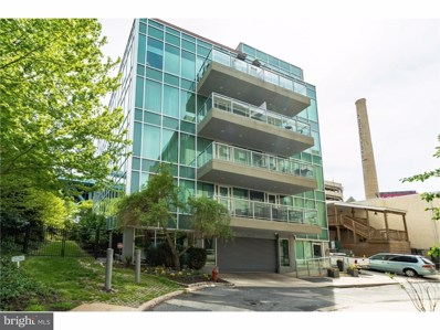 122-30 New Street UNIT 5G, Philadelphia, PA 19106 - MLS#: 1002260926