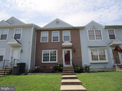 133 Mahogany Drive, North East, MD 21901 - #: 1002260952