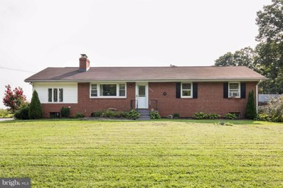 2800 Gillis Road, Mount Airy, MD 21771 - MLS#: 1002261014