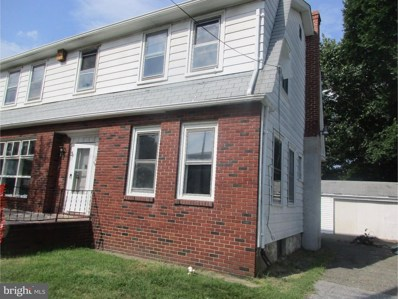 36 N Main Street, Monroe Twp, NJ 08094 - MLS#: 1002261016