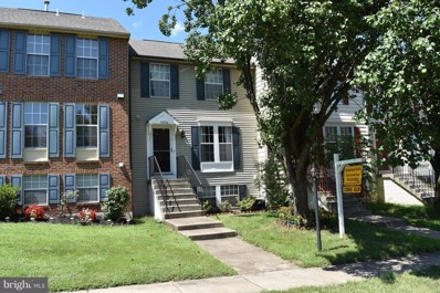 43970 Choptank Terrace, Ashburn, VA 20147 - #: 1002261050
