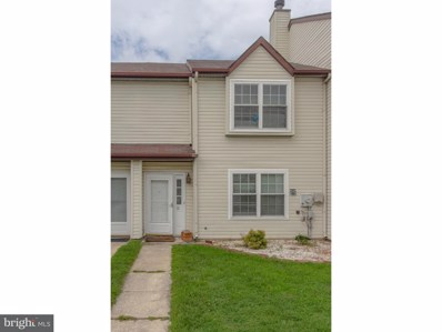 13 Ross Court, Newark, DE 19702 - #: 1002261112