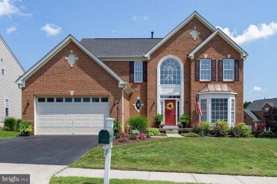 6757 Edgartown Way, Gainesville, VA 20155 - #: 1002261244