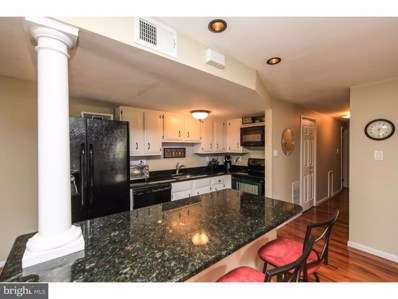 215 W 3RD Avenue UNIT 3, Conshohocken, PA 19428 - MLS#: 1002261290