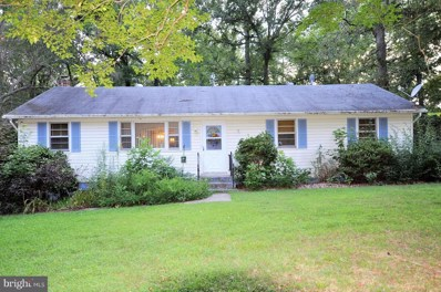 19183 Valley Lane, Leonardtown, MD 20650 - #: 1002261314