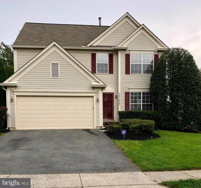 12105 Songbird Lane, Germantown, MD 20876 - #: 1002261414