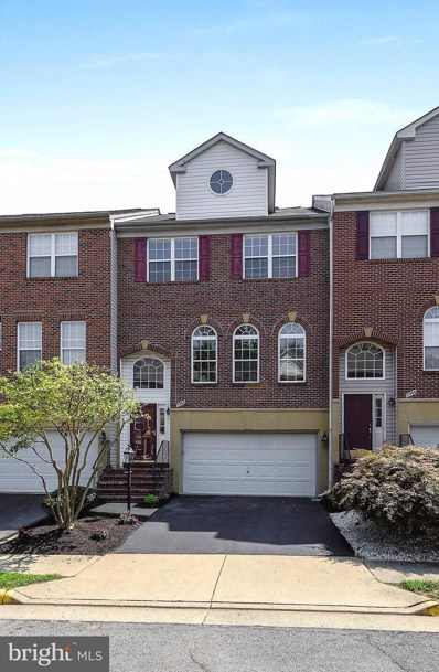 2968 Nipper Way, Fairfax, VA 22031 - MLS#: 1002261524