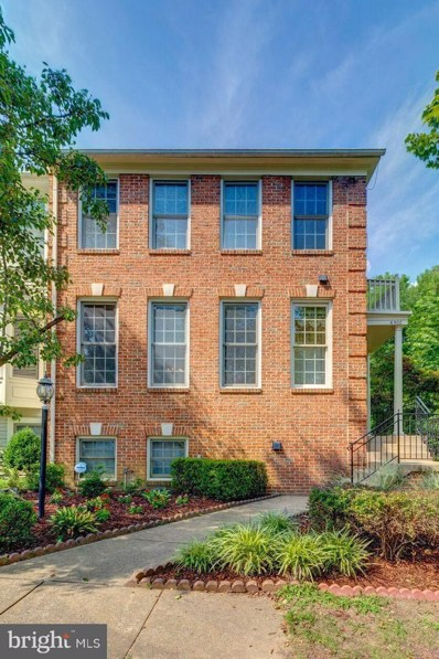 6500 Osprey Point Lane, Alexandria, VA 22315 - #: 1002261608