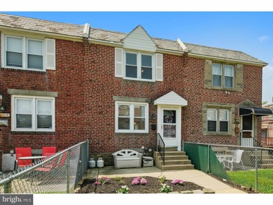 966 Argyle Road, Upper Darby, PA 19026 - MLS#: 1002261726
