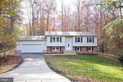 27002 Oxley Drive, Mechanicsville, MD 20659 - MLS#: 1002261766