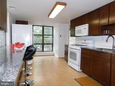 335 Shawmont Avenue UNIT B, Philadelphia, PA 19128 - #: 1002261836