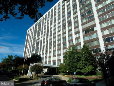 11801 Rockville Pike UNIT 202, Rockville, MD 20852 - #: 1002261958