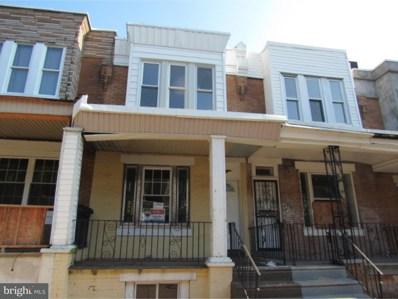 943 E Russell Street, Philadelphia, PA 19134 - MLS#: 1002263558