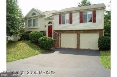 20904 Severndale Terrace, Germantown, MD 20876 - MLS#: 1002263578
