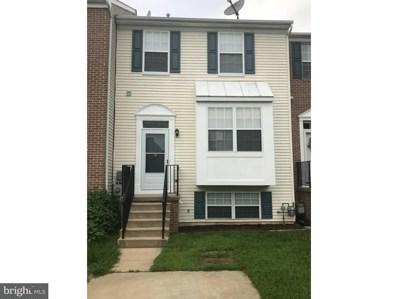 150 Stoneshire Drive, Glassboro, NJ 08028 - MLS#: 1002263670