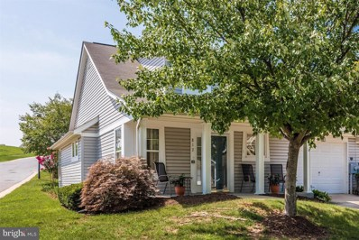 812 Parade Lane, Mount Airy, MD 21771 - #: 1002263682