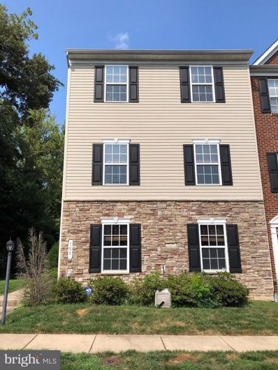 108 Stingray Court, Stafford, VA 22554 - MLS#: 1002263740