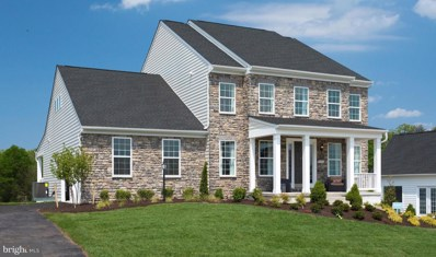 Nicholson Meadows Place, Aldie, VA 20105 - MLS#: 1002263972