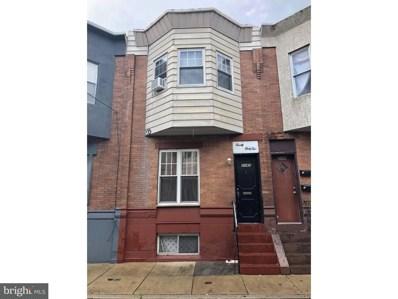 2042 S Garnet Street, Philadelphia, PA 19145 - MLS#: 1002263978
