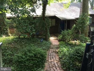1724 Westmoreland Trail, Annapolis, MD 21401 - #: 1002263992
