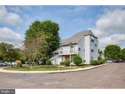 323 Park Place Drive, Cherry Hill, NJ 08002 - MLS#: 1002264018